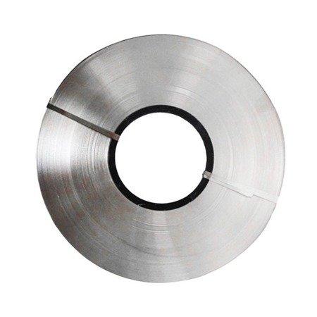 Blaszka do pakietowania ogniw 5mm x 0.1mm - do lutowania i zgrzewania 18650 - łącznik