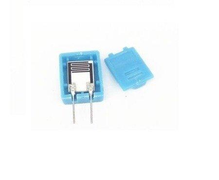 Czujnik wilgotności HR202 -  31K - dokładność 5% - 8x10mm