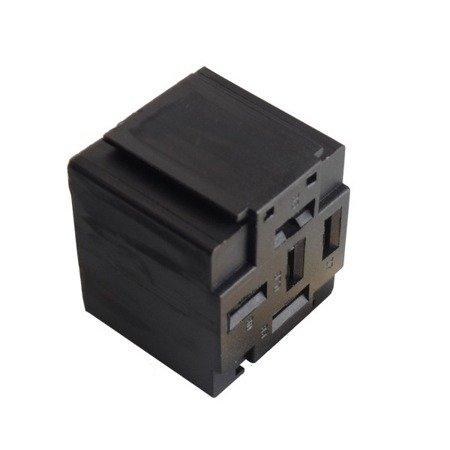 Gniazdo do przekaźnika samochodowego - kostka 5-PIN - typ IIIB-1