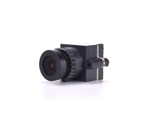 Kamera do FPV - 1000TVL 1/3 CCD -  2.8mm - NTSC/PAL - 110FOV