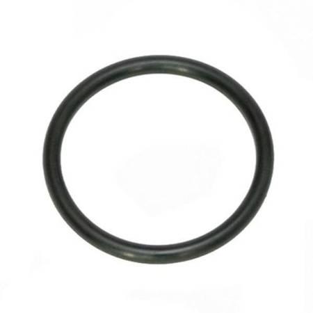 O-Ring - Uszczelka 80x3.1mm - Uniwersalny gumowy oring - 1 szt.