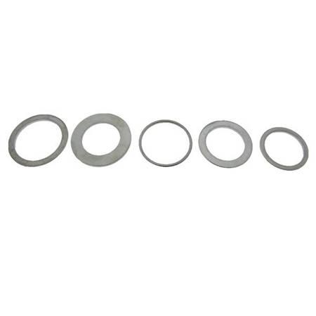 Pierścień redukcyjny 22-20mm - Redukcja do tarcz pił