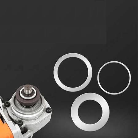 Pierścień redukcyjny 30-25.4mm - Redukcja do tarcz pił