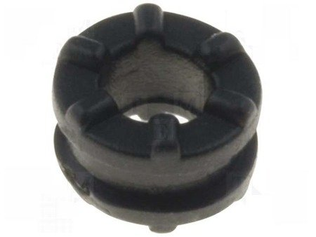 Podkładka Antywibracyjna - M3/4,5mm TGM-17 - tłumik drgań - 1 szt - amortyzator