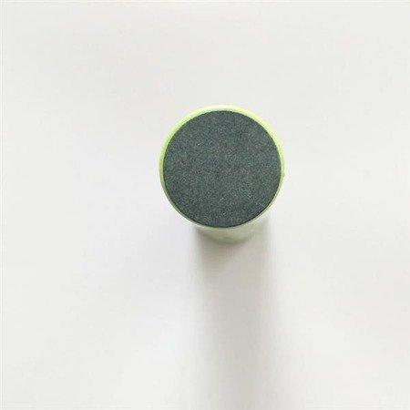 Podkładka izolująca pełna - na 8 akumulatorów 18650