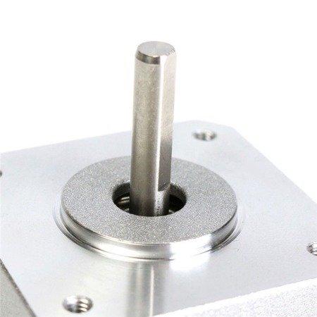 Silnik krokowy NEMA17 - KS42STH48-1684A - 1,5A - 48mm