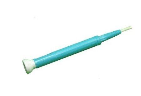 Śrubokręt ceramiczny do regulacji prądu - dla A4988 - CD-20T - Wkrętak, stroik ceramiczny